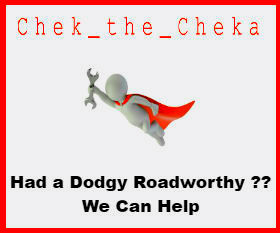 speedway for sale forum